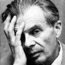 Aldous Huxley - 454 x 454