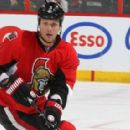 Marc Methot - 454 x 285