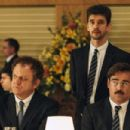 The Lobster (2015) - 454 x 303