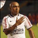 Roberto Carlos - 280 x 280