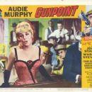 Gunpoint - 454 x 360