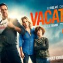 Vacation (2015) - 454 x 264