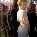 Kate Hudson At The 73rd Annual Academy Awards (March 25, 2001 at the Shrine Auditorium in Los Angeles) - 259 x 462