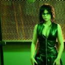 Michelle Trachtenberg as Alice in The Scribbler (2014) - 454 x 300