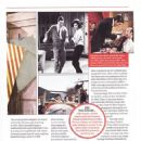 Dick Van Dyke - Yours Retro Magazine Pictorial [United Kingdom] (27 February 2019) - 454 x 642