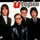 Utopia Album - Utopia