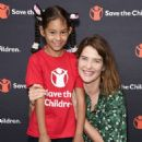 Cobie Smulders – 2018 International Day of the Girl in LA - 454 x 680