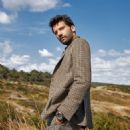 Kaan Urgancioglu - beMAN Magazine Pictorial [Turkey] (September 2018)