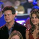 Maria Menounos and Craig Sheffer