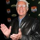 Jimmy Kimmel's Uncle Frank Potenza Dies at 77