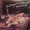 Martin Mull Album - I'm Everyone I've Ever Loved