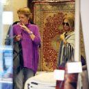 Elli Kokkinou- shopping time