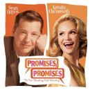 Promises,Promises 2010 Original Broadway Revivel Cast Starring Sean Hayes - 454 x 454