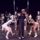 Pippin (musical) Original 1972 Broadway Cast,Music and Lyrics - 454 x 330