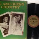 King And Queen Of Country