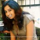 Shreya Ghoshal - 454 x 406