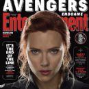 Scarlett Johansson - 454 x 605