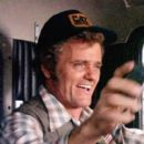 Smokey and the Bandit 1977 Film Comedy Hit Starring Burt Reynolds - 400 x 400