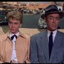 Doris Day - The Man Who Knew Too Much - 454 x 255