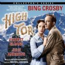 HIGH TOR  Original 1957 Television Cast Starring Bing Crosby and  Julie Andrews - 454 x 454