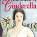 Cinderella The 1957 Television Musical Starring Julie Andrews - 454 x 643