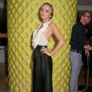 Lily Rose Depp – 'The King' Premiere After Party – 63rd BFI London Film Festival