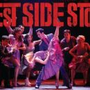 West Side Story - 454 x 255