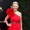 Kym Douglas – 2018 Daytime Emmy Awards in Pasadena