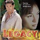 Legacy - 200 x 341