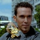 Actor Jason David Frank popular as Tommy Oliver from Power Rangers Pictures - 454 x 340
