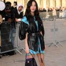 Kelsey Asbille – Louis Vuitton Fashion Show in Paris 03/05/2019 - 454 x 681