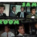 Sam Groom - 444 x 315