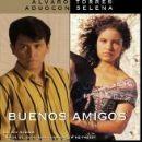Álvaro Torres songs