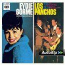 Eydie Gormé - 300 x 299
