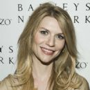 Claire Danes - Jan 17 2008 - Palazzo Tower Grand Opening In Las Vegas
