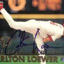 Carlton Loewer