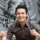 Mark Anthony Fernandez - 435 x 412
