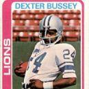 Dexter Bussey - 454 x 629