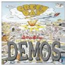 Dookie Demos