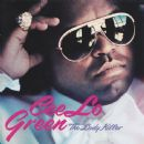 CeeLo Green - The Lady Killer