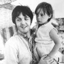 Julian Lennon - 320 x 378