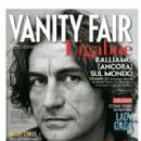 Ligabue - Vanity Fair Magazine [Italy] (26 April 2010)