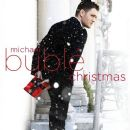 Michael Bublé Album - Christmas