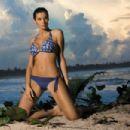 Beatrice Chirita - Marko Swimwear