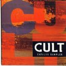 Cult Catalog Sampler