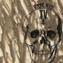 Psychic TV - Live Transmission
