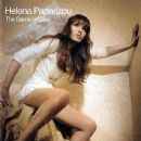 Helena Paparizou Album - The game of love