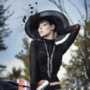 Erica Cox - 419 x 604