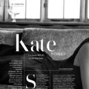 Kate Winslet – F N17 2 Magazine (May 2018)