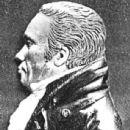 Thomson J. Skinner